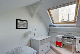 appartements a vendre paris 7eme arrondissement - 10