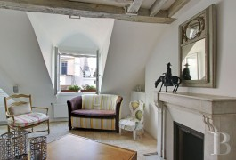 appartements a vendre paris 7eme arrondissement - 7