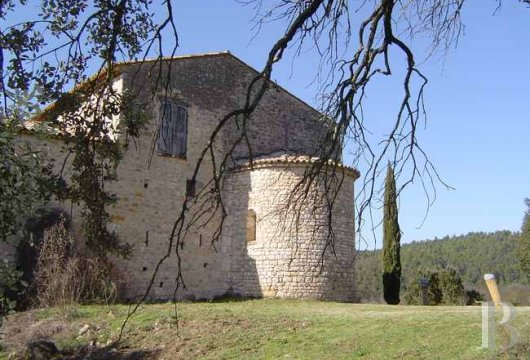 property for sale France provence cote dazur listed knights - 2
