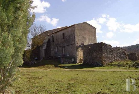 property for sale France provence cote dazur listed knights - 3