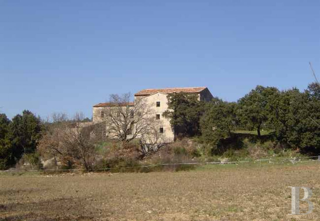 property for sale France provence cote dazur   - 1