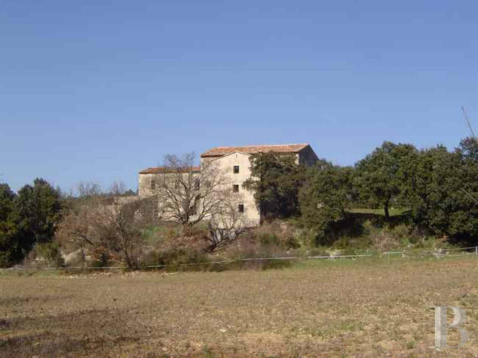 property for sale France provence cote dazur listed knights - 1 zoom