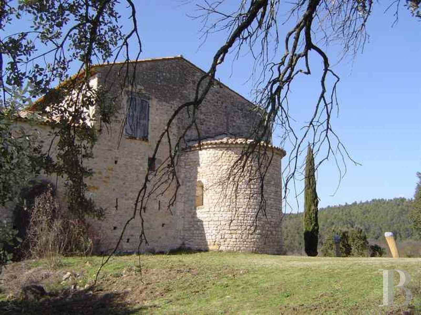property for sale France provence cote dazur listed knights - 2 zoom