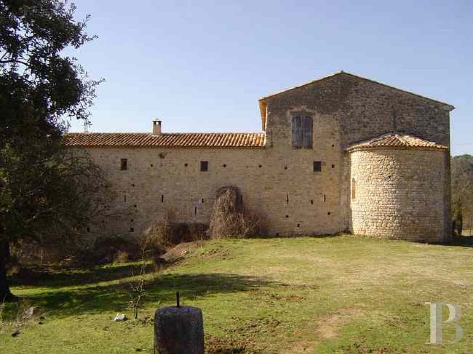 property for sale France provence cote dazur listed knights - 4 zoom