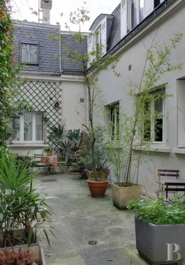 appartments for sale paris 7th arrondissement - 1