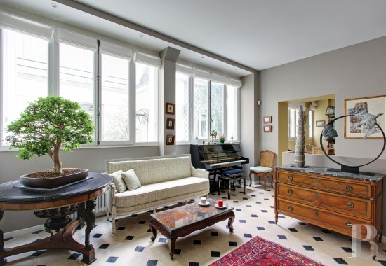 appartments for sale paris 7th arrondissement - 3