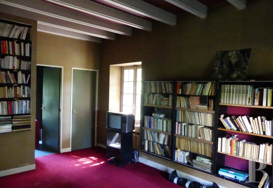 property for sale France ile de france 30km paris - 9