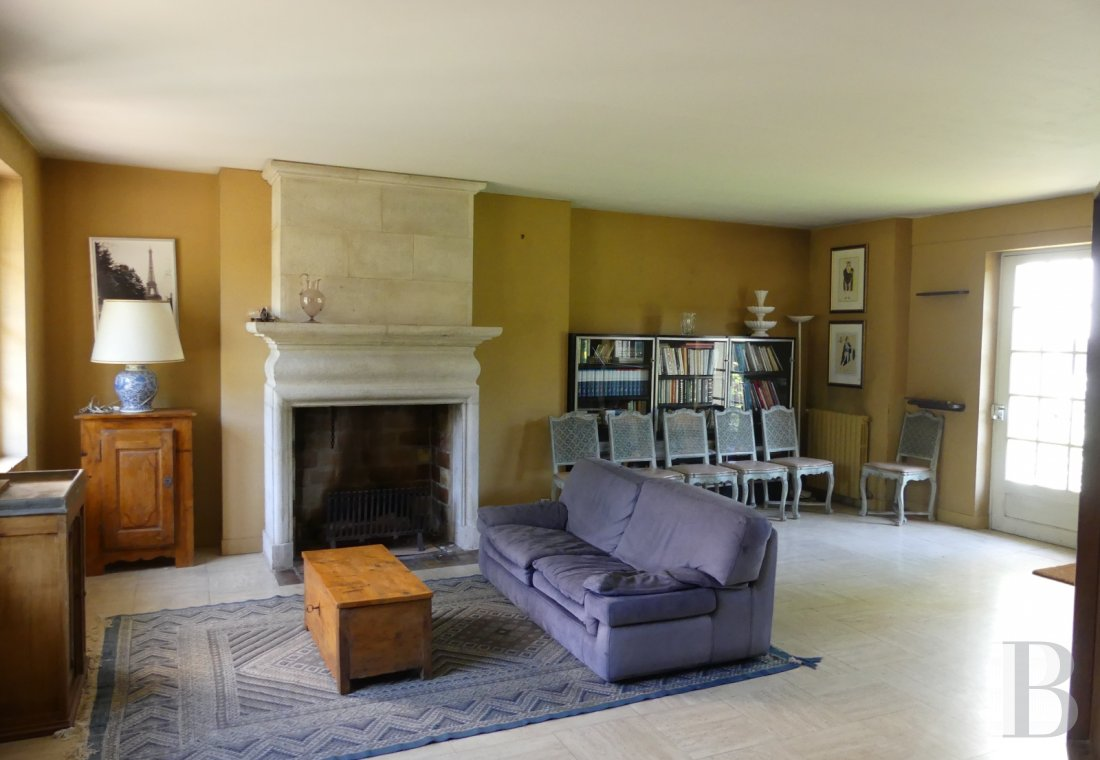 property for sale France ile de france 30km paris - 8