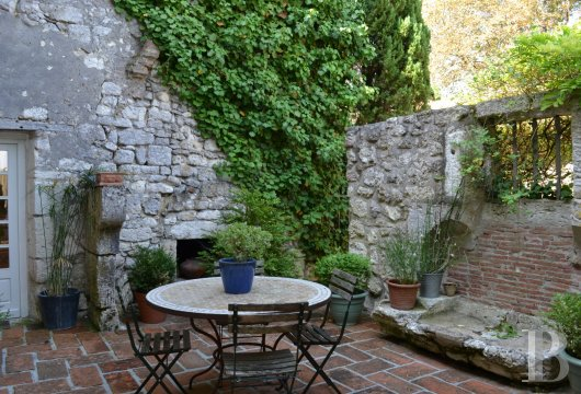 property for sale France aquitaine property 18th - 20