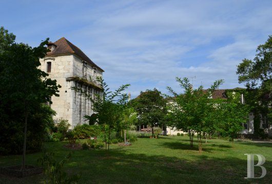property for sale France aquitaine property 18th - 8