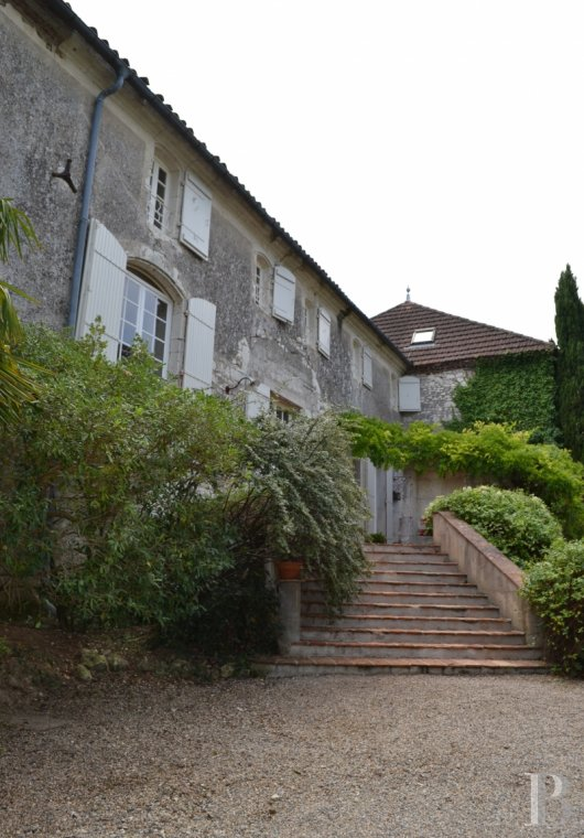 property for sale France aquitaine property 18th - 3