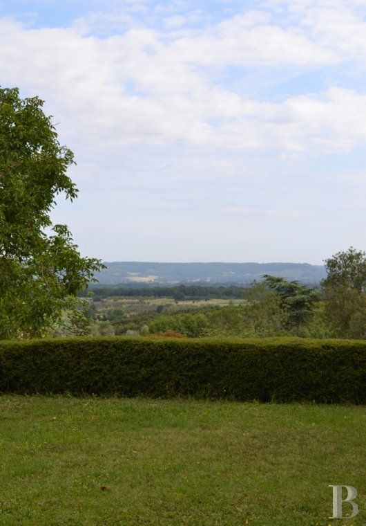 property for sale France aquitaine property 18th - 23