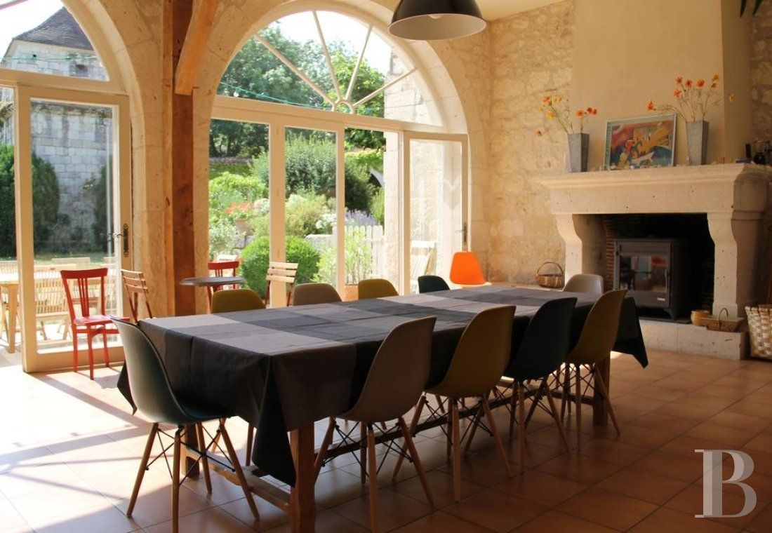 property for sale France aquitaine property 18th - 9