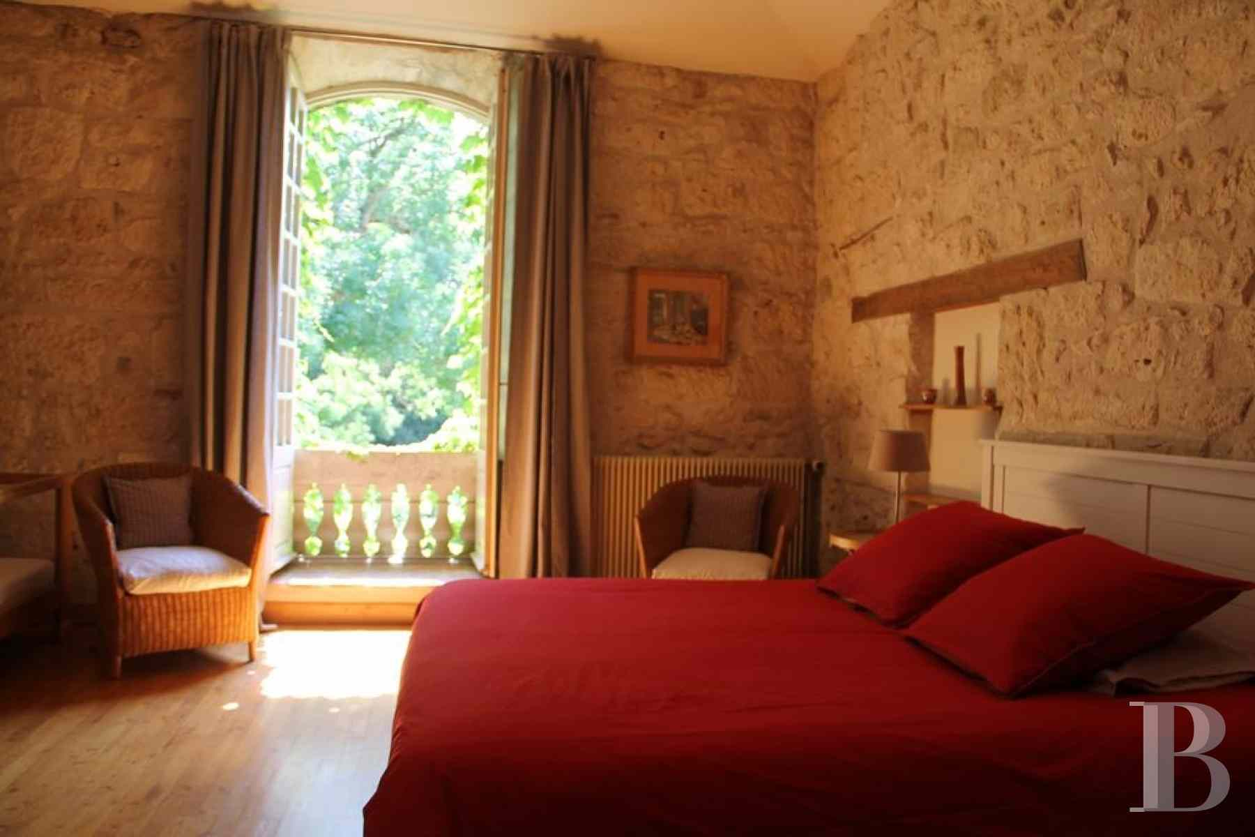 property for sale France aquitaine property 18th - 15 zoom