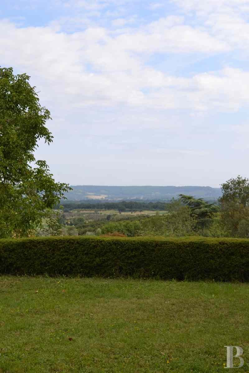 property for sale France aquitaine property 18th - 23 zoom