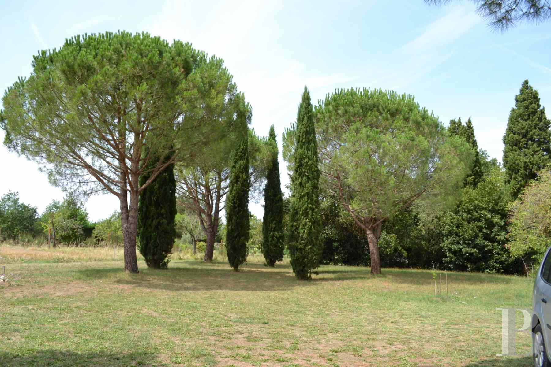 property for sale France aquitaine property 18th - 26 zoom