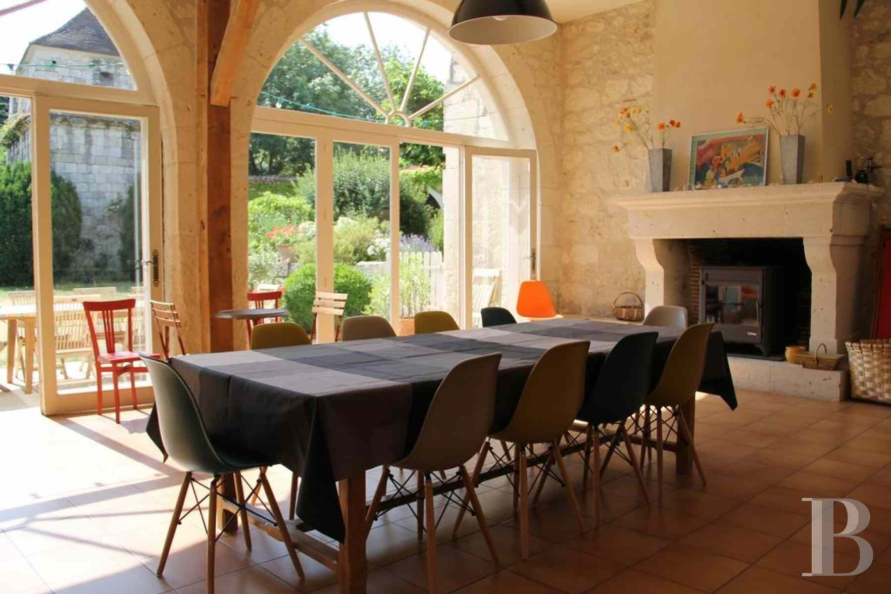 property for sale France aquitaine property 18th - 9 zoom