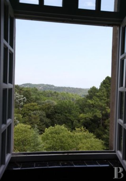 property for sale France languedoc roussillon property outbuildings - 8