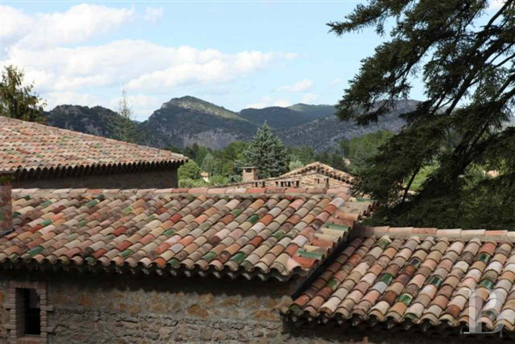 property for sale France languedoc roussillon property outbuildings - 5 zoom