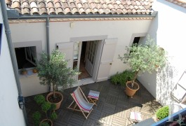 mansion houses for sale France midi pyrenees gers house - 6