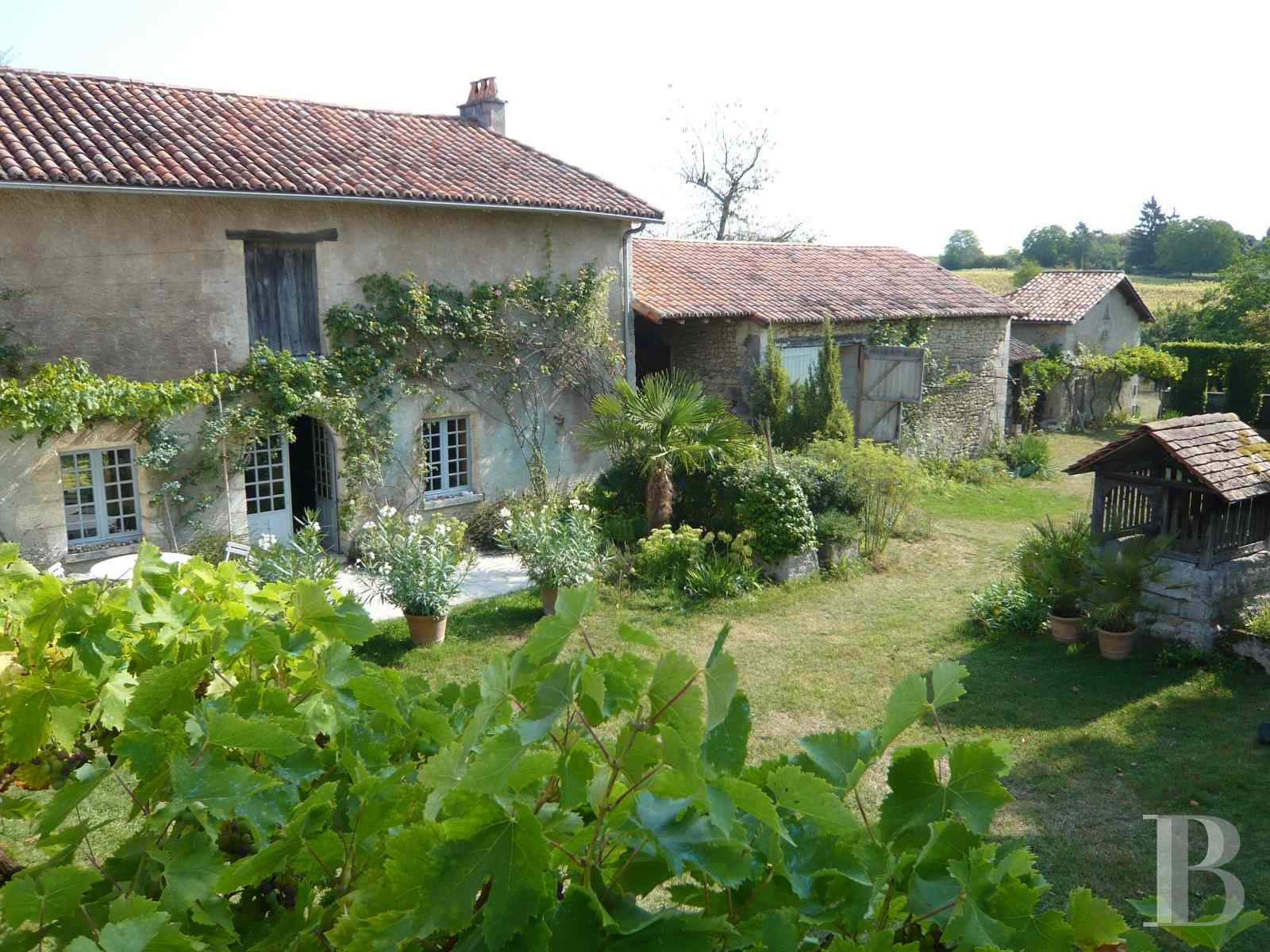 character properties France aquitaine large luxurious - 1 zoom
