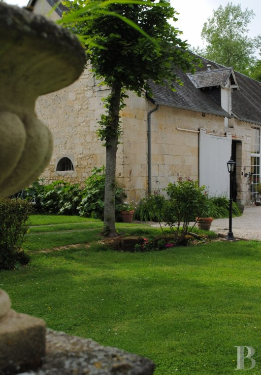 character properties France picardy wine growers - 8