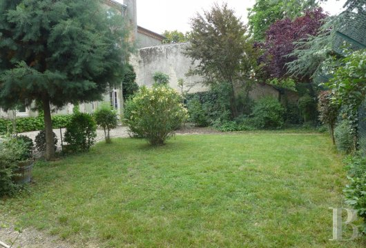 property for sale France aquitaine   - 19