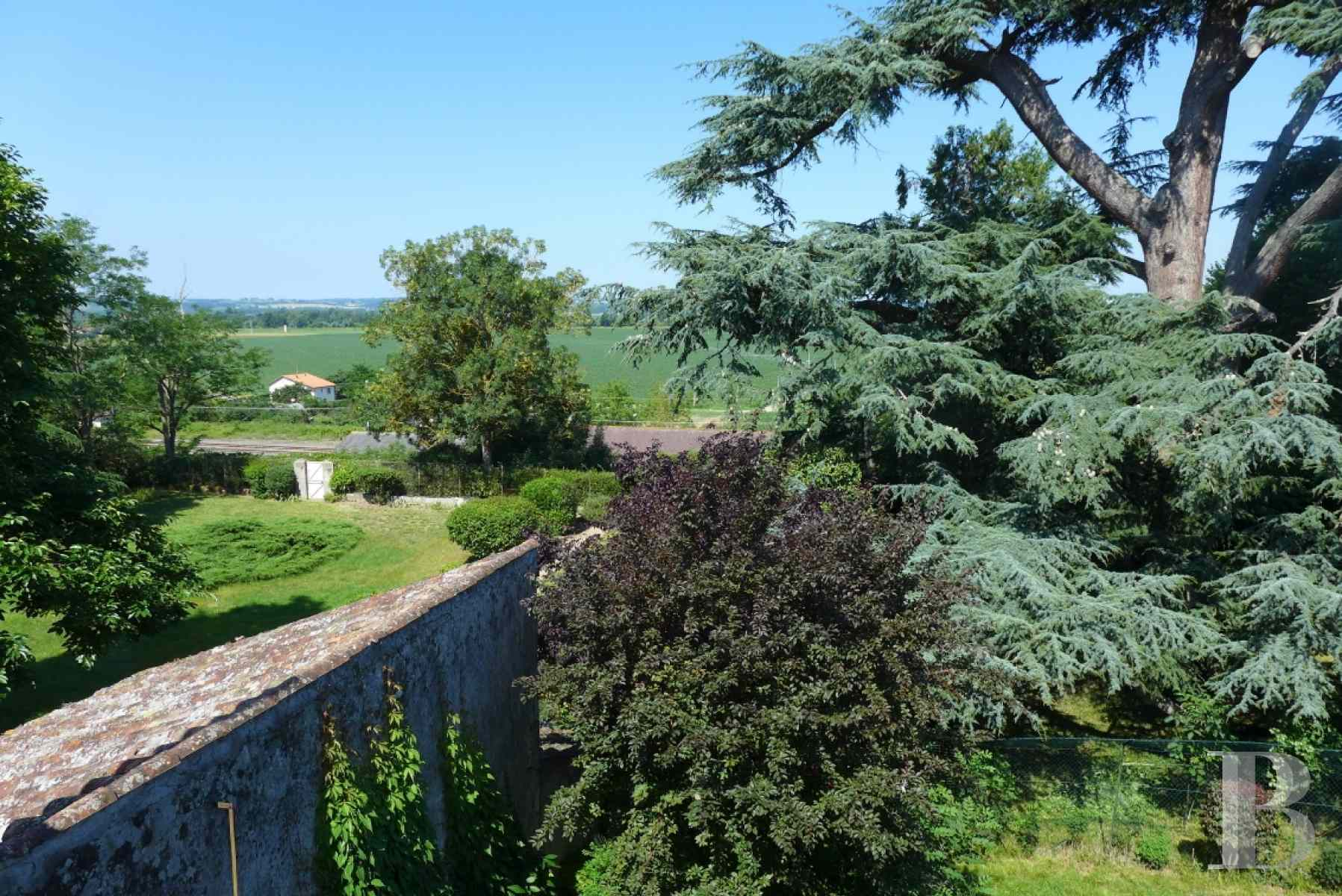 property for sale France aquitaine lont and - 22 zoom
