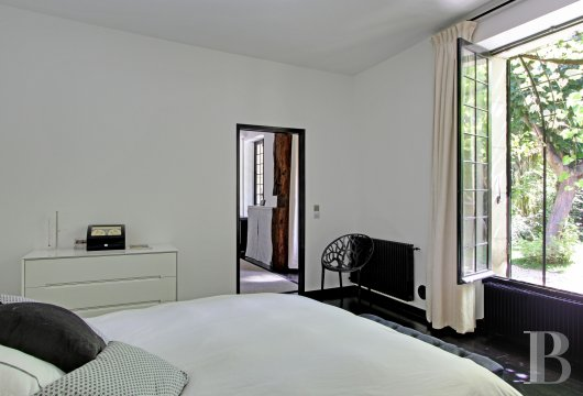 houses for sale paris marly le - 9