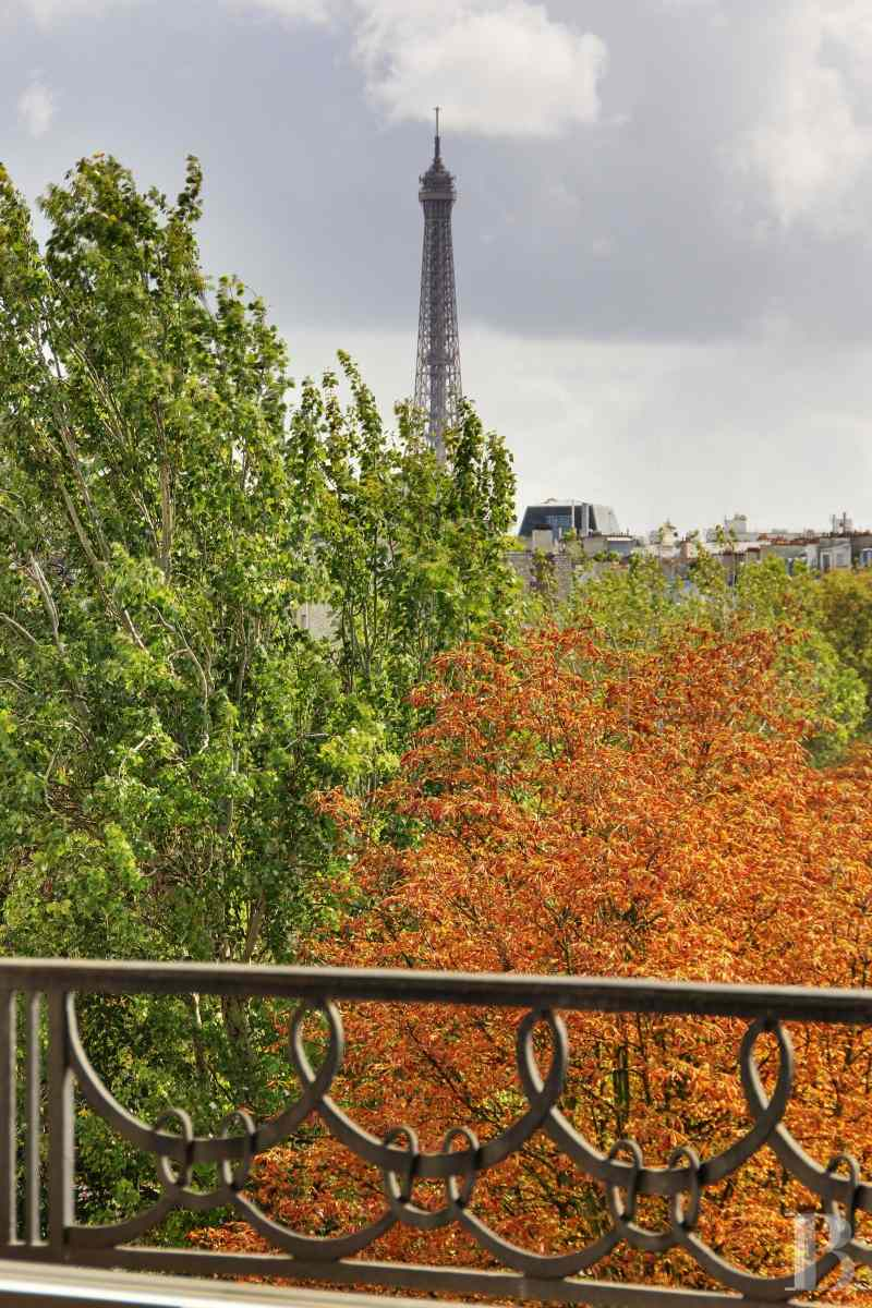 appartments for sale paris neuilly sur - 12 zoom