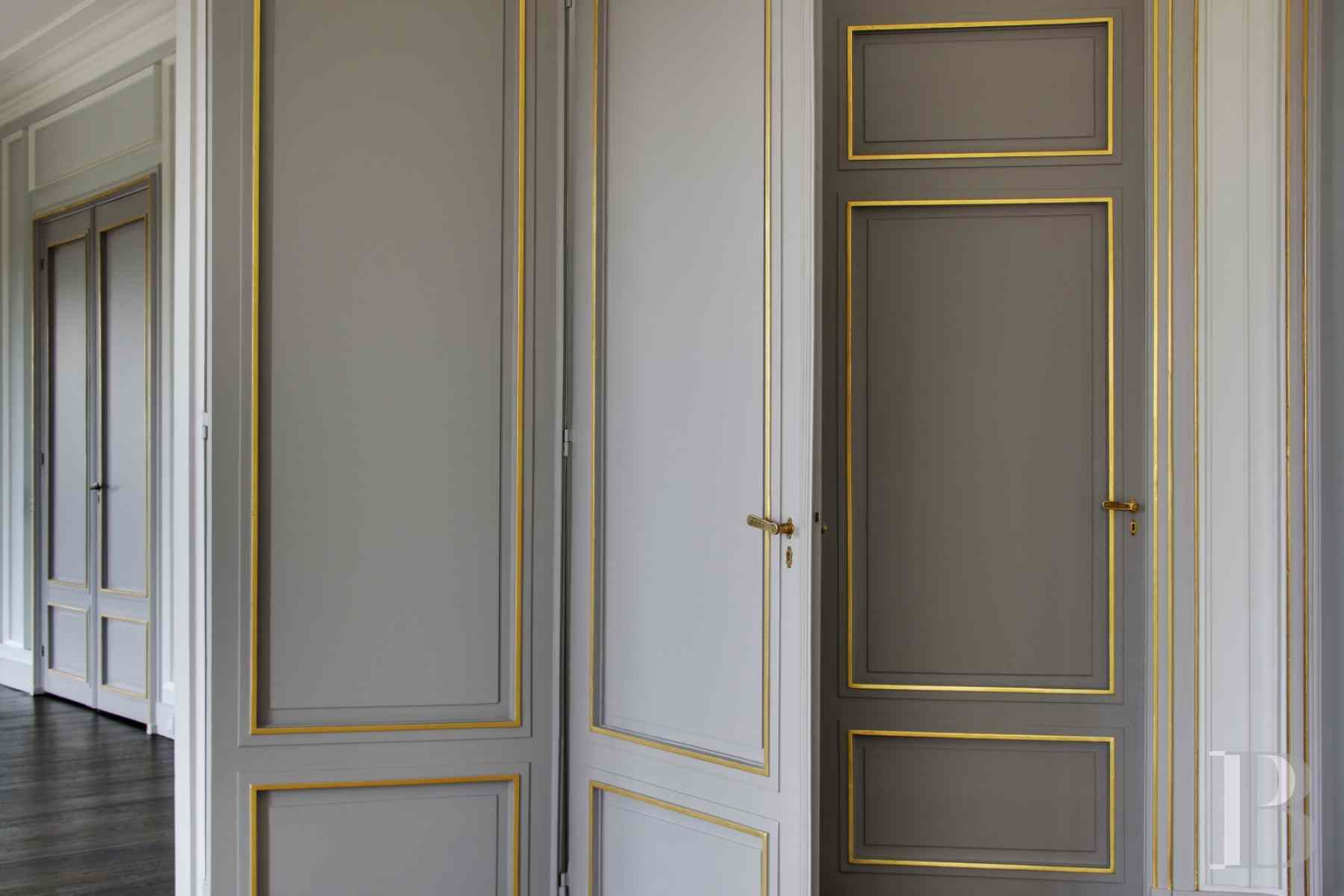 appartments for sale paris neuilly sur - 8 zoom