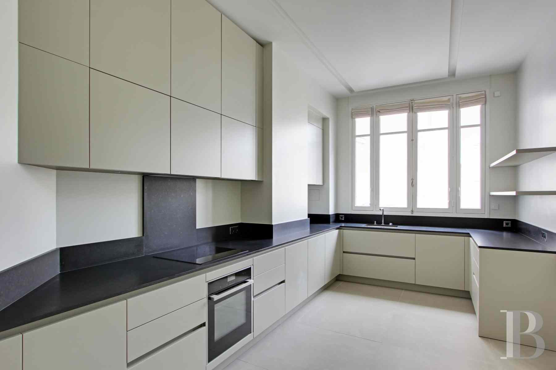 appartments for sale paris neuilly sur - 9 zoom