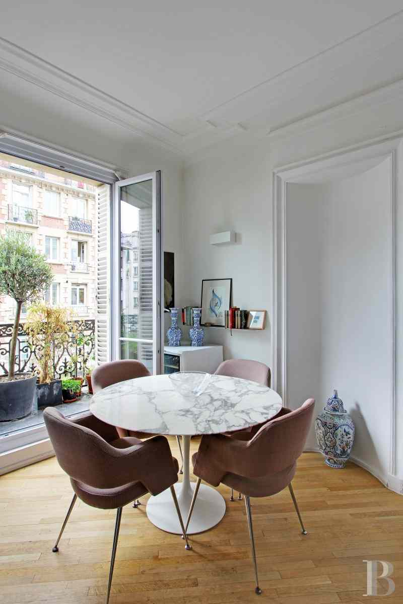appartments for sale paris place maubert - 2 zoom