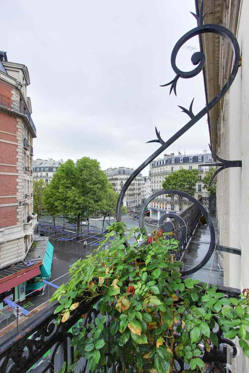 appartments for sale paris place maubert - 7 zoom