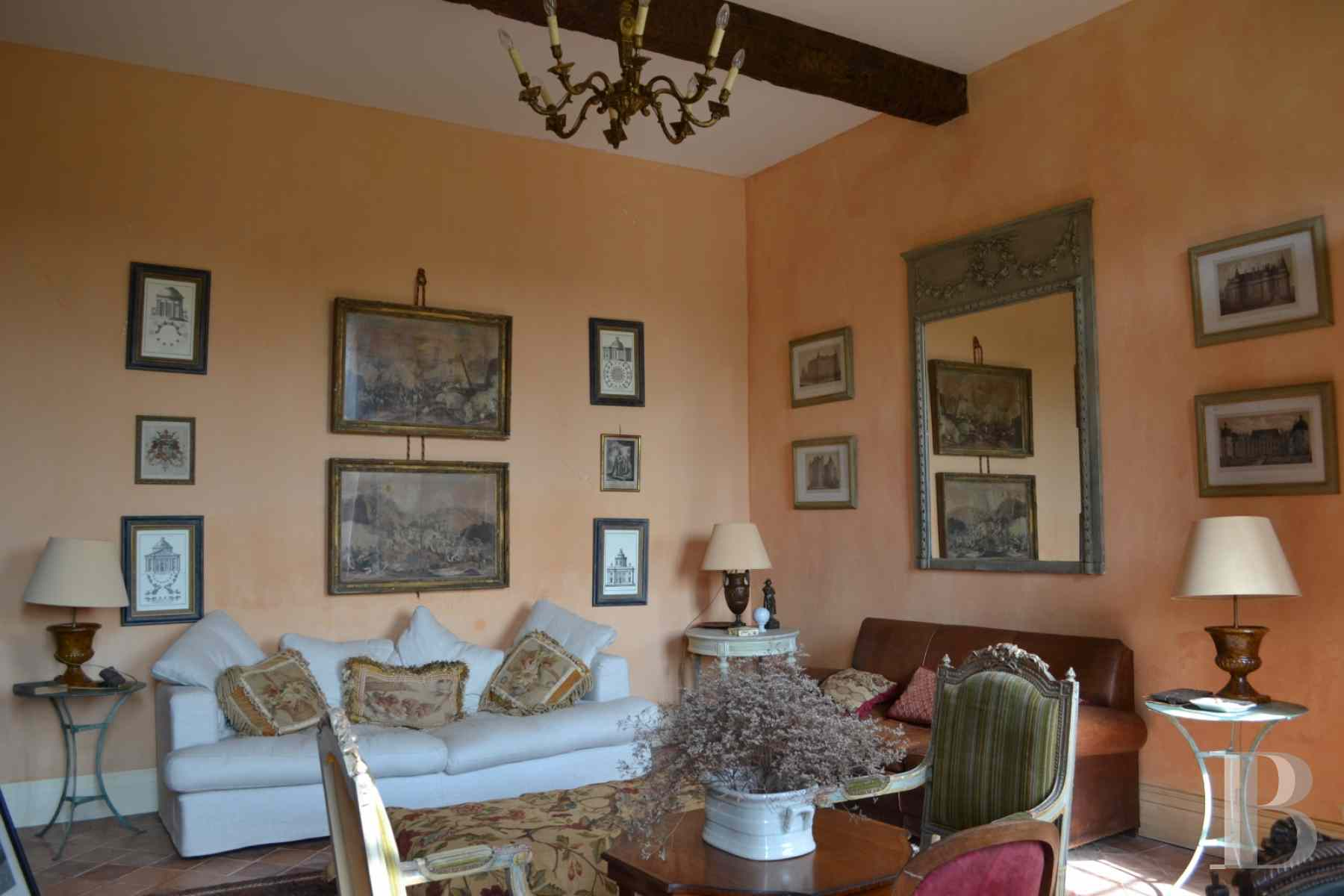property for sale France aquitaine gascony armagnac - 8 zoom