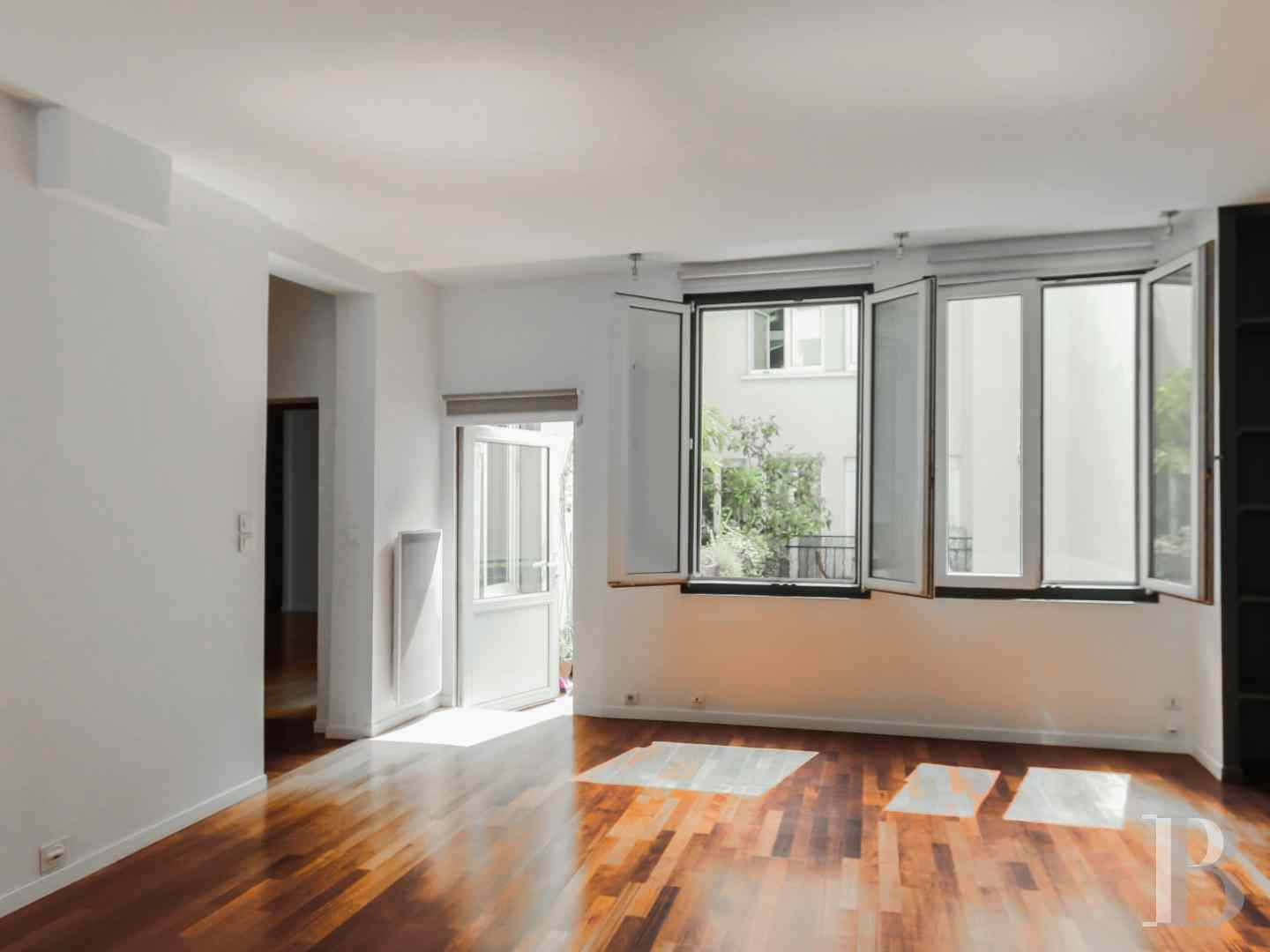 appartements a vendre paris appartement a - 7 zoom