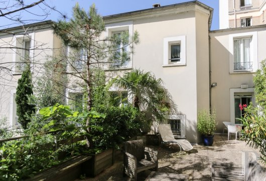 houses for sale paris 18th arrondissement - 3