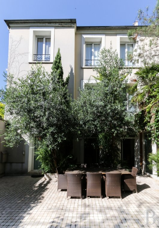 houses for sale paris 18th arrondissement - 8