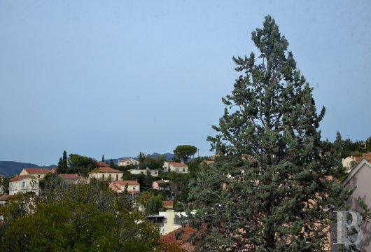 property for sale France provence cote dazur cote azur - 4