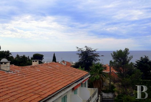 property for sale France provence cote dazur cote azur - 6