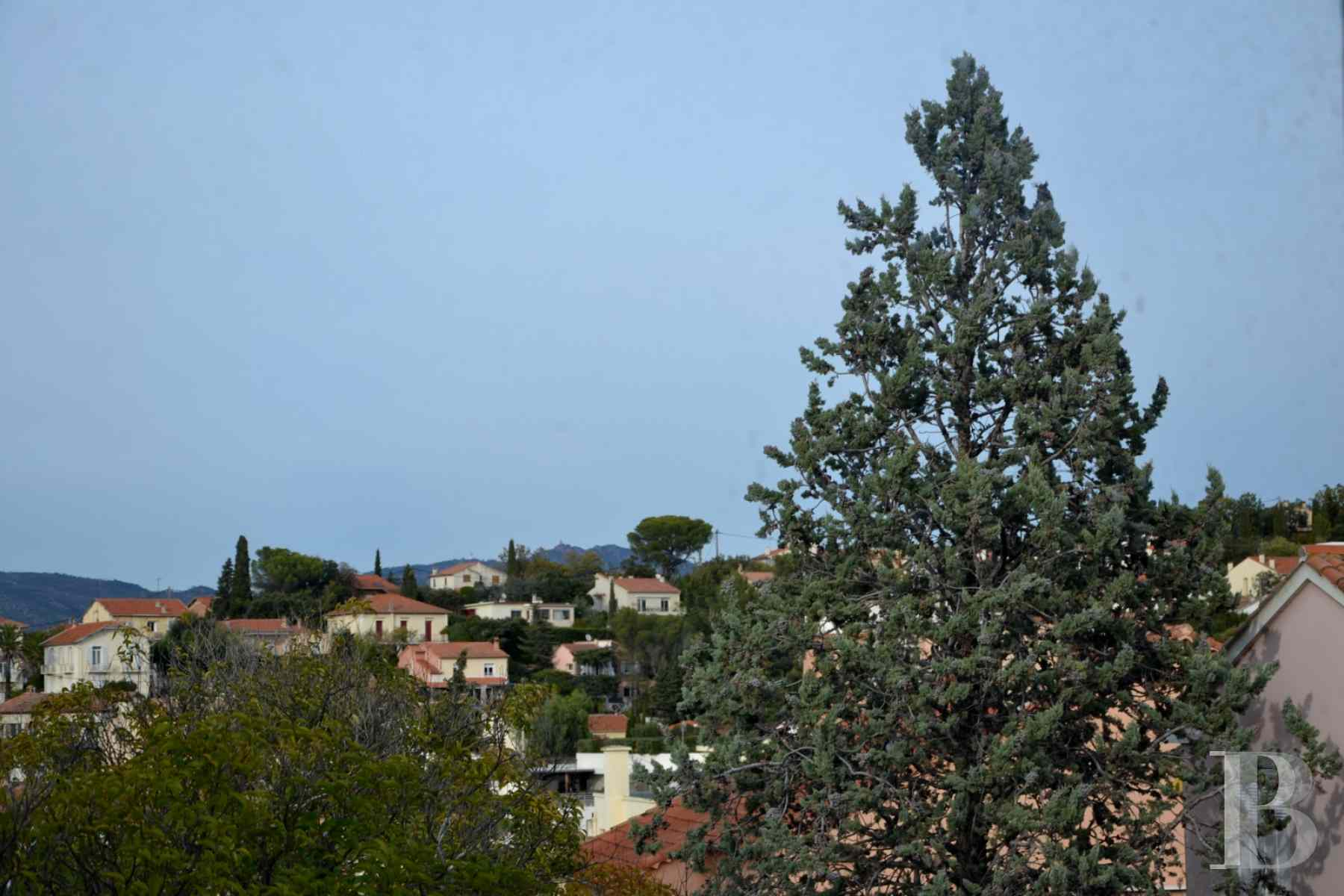property for sale France provence cote dazur cote azur - 4 zoom