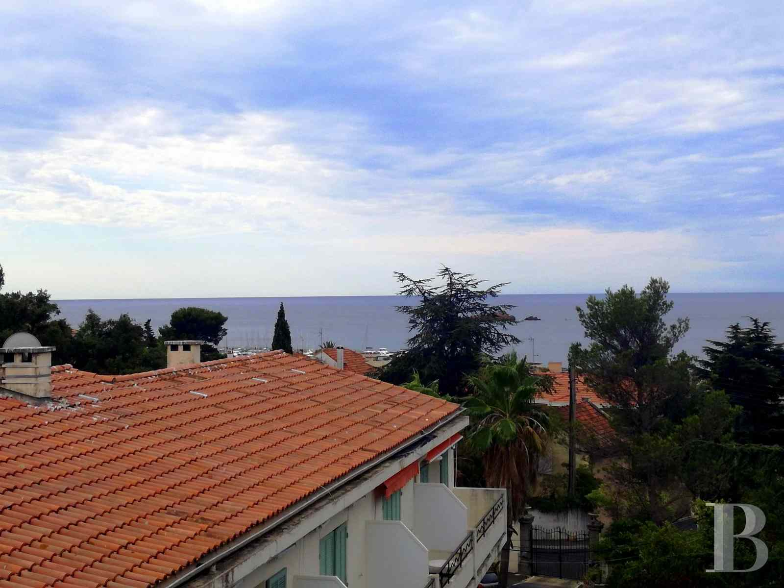property for sale France provence cote dazur cote azur - 6 zoom