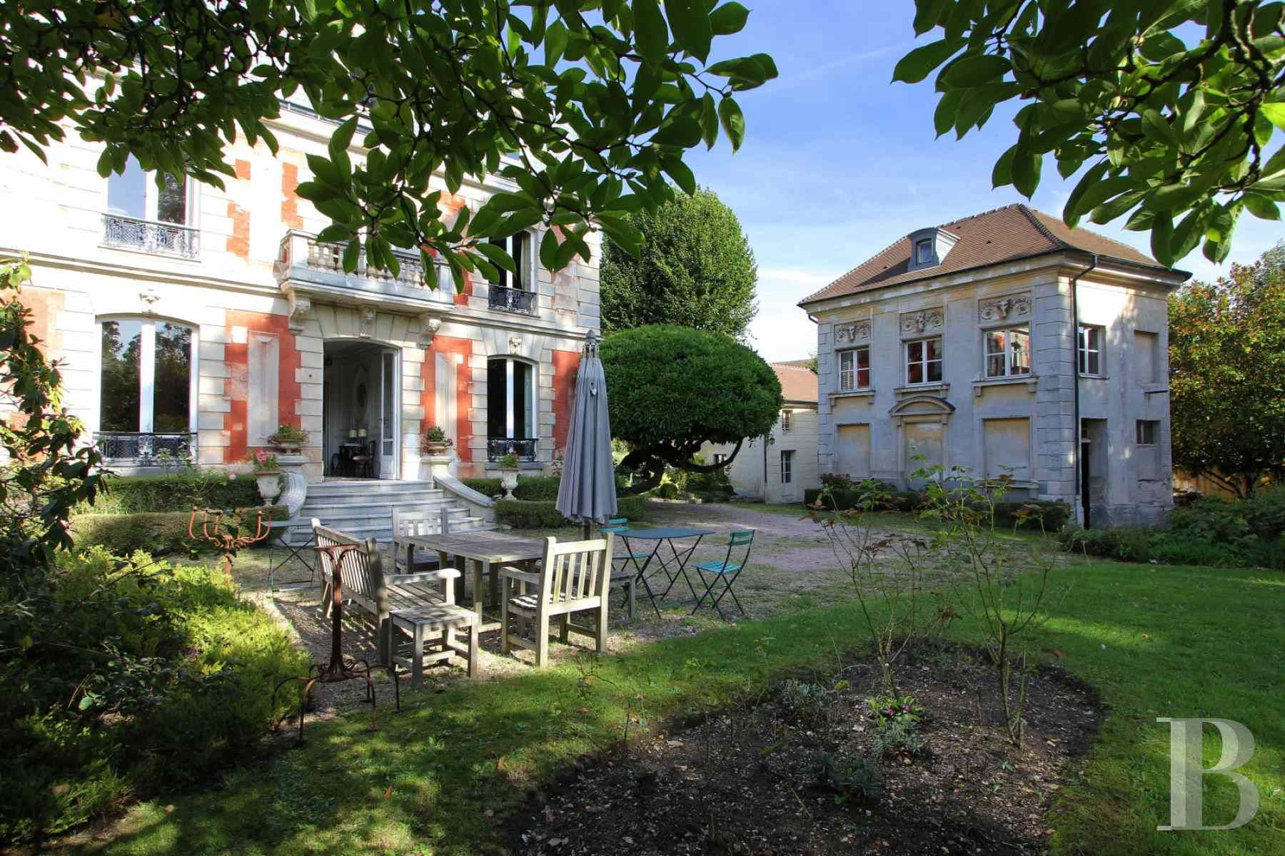 property for sale France paris antony property - 1 zoom