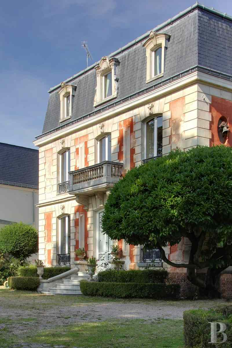 property for sale France paris antony property - 3 zoom