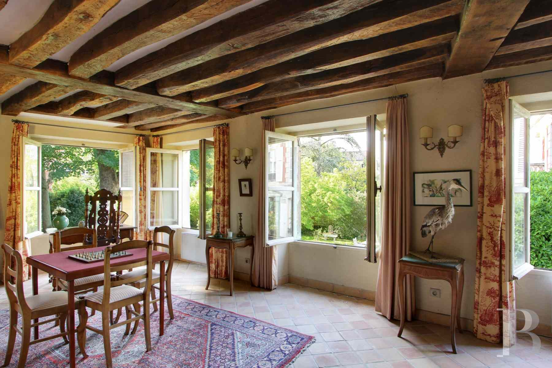 property for sale France paris antony property - 8 zoom