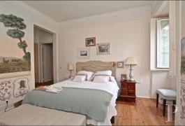 appartement a - 8