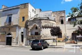 tour medievale - 11