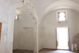 tour medievale - 10