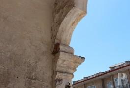 tour medievale - 9