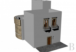 tour medievale - 7